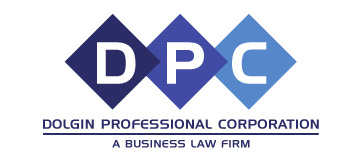Lawyers in Toronto - DPC Corporate Law Firm